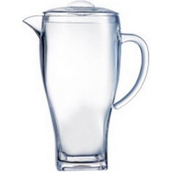 Pitcher Outdoor Perfect: