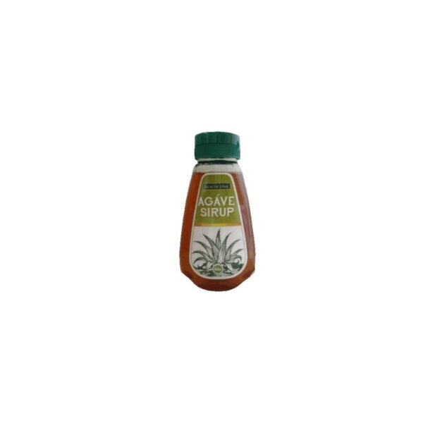 Agave syrup is referred to as the gold of the Mexican Indians because its production was very demanding.