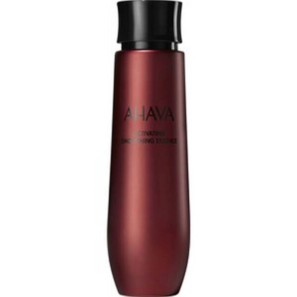 Ahava now with new skincare.